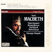 Name:  MacbethSinopoli.jpg Views: 73 Size:  6.9 KB