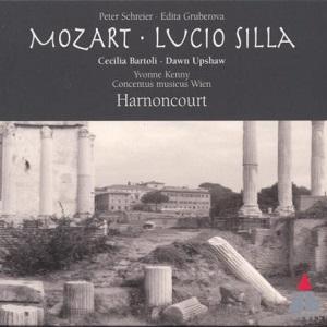 Name:  Lucio Silla - Nikolaus Harnoncourt 1989, Peter Schreier, Edita Gruberova, Cecilia Bartoli, Dawn .jpg Views: 89 Size:  33.0 KB