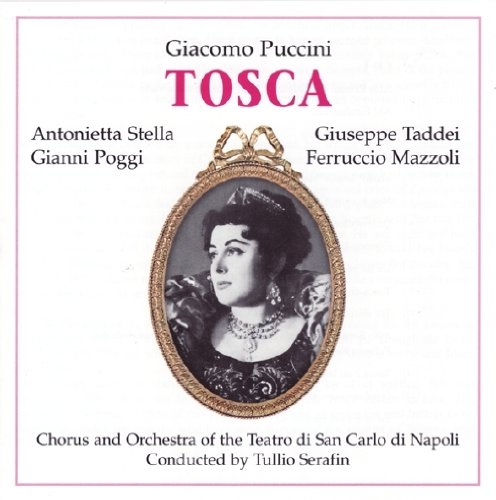 Name:  tosca stella.jpg
