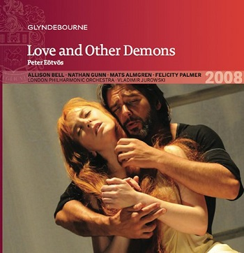 Name:  Love and other demons.jpg