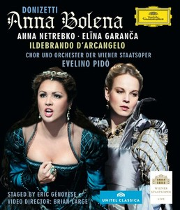Name:  Anna Bolena - Wiener Staatsoper 2011.jpg Views: 127 Size:  32.0 KB