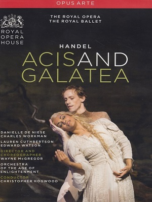 Name:  Acis and Galatea - Christopher Hogwood, Wayne Mcgregor, Royal Opera and Royal Ballet 2010.jpg