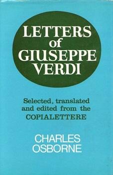 Name:  The letters of Verdi.jpg Views: 90 Size:  30.8 KB