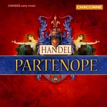 Name:  Partenope, Christian Curnyn, The Early Opera Company.jpg Views: 190 Size:  44.0 KB