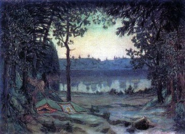 Name:  apollinaris-m-vasnetsov-xx-lake-svetloyar-1906-xx-unknown.jpg Views: 140 Size:  52.2 KB