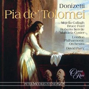 Name:  Pia de' Tolomei - David Parry, Opera Rara.jpg Views: 77 Size:  39.8 KB
