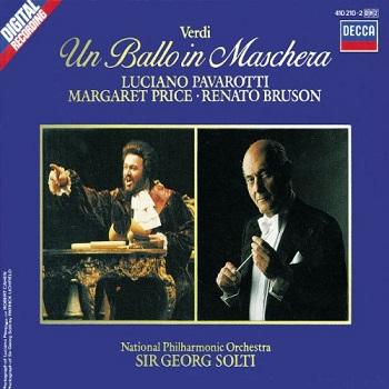 Name:  Verdi - Un ballo in maschera - Georg Solti.jpg Views: 139 Size:  49.6 KB