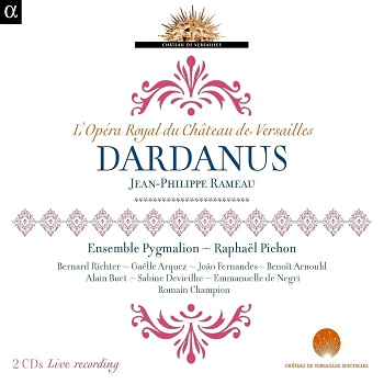 Name:  Dardanus - Raphaël Pichon 2012, Bernard Richter, Gaëlle Arquez, João Fernandes, Benoit Arnould, .jpg Views: 337 Size:  40.7 KB