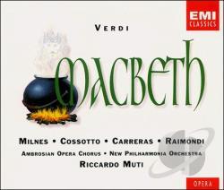 Name:  MacbethMuti.jpg Views: 82 Size:  11.0 KB