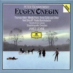 Name:  Eugene Onegin James Levine Allen Freni Sofie von Otter Shicoff Burchuladze.jpg Views: 67 Size:  30.8 KB