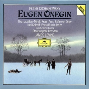 Name:  Eugene Onegin - James Levine 1987, Thomas Allen, Mirella Freni, Anne Sofie von Otter, Neil Shico.jpg