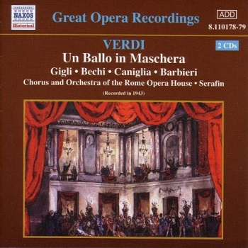 Name:  Verdi - Un Ballo in Maschera - Tulio Serafin 1943.jpg