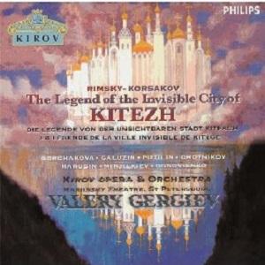 Name:  Rimsky-Korsakov, The legend of the invisible city of Kitezh - Valery Gergiev 1994.jpg Views: 66 Size:  39.6 KB