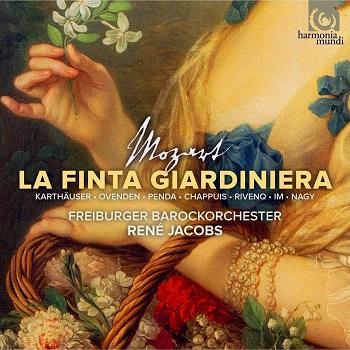 Name:  La finta giardiniera - René Jacobs 2011.jpg Views: 229 Size:  73.0 KB