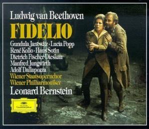 Name:  FidelioBernstein.jpg Views: 129 Size:  20.3 KB