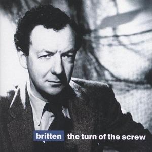 Name:  The turn of the screw - Benjamin Britten 1954, Peter Pears, Jennifer Vyvyan, David Hemmings, Oli.jpg Views: 85 Size:  33.5 KB