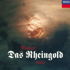 Name:  rheingold.jpg Views: 110 Size:  13.7 KB