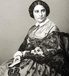 Name:  Marie Miolan-Carvalho 1827-1895.jpg Views: 95 Size:  58.3 KB