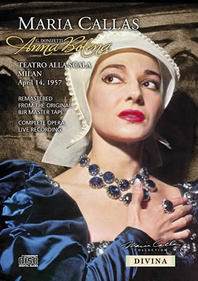 Name:  Anna Bolena - Divina.jpg Views: 260 Size:  57.2 KB
