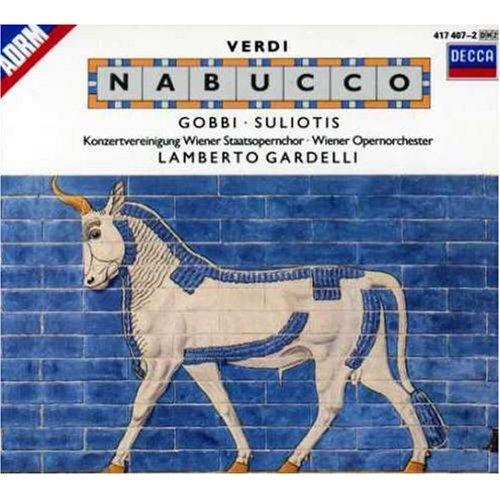 Name:  Nabucco.jpg Views: 163 Size:  57.8 KB