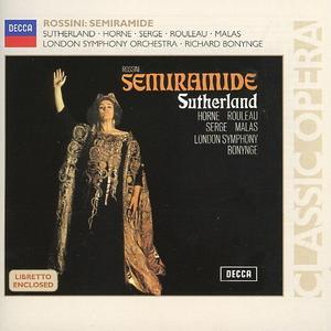 Name:  Semiramide.jpg Views: 159 Size:  15.2 KB