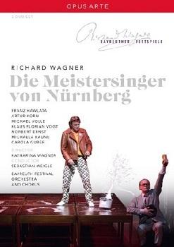 Name:  Die Meistersinger von Nürnberg - Bayreuth 2008.jpg Views: 118 Size:  29.2 KB