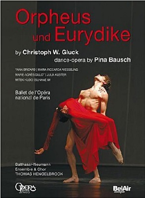 Name:  Orpheus und Eurydike - dance-opera by Pina Bausch, Ballet de l'Opéra national de Paris & Balthas.jpg