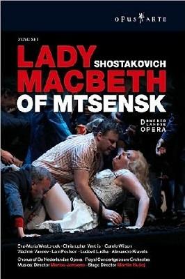 Name:  Lady Macbeth of Mtsensk - De Nederlandse Opera, Mariss Jansons 2006.jpg Views: 86 Size:  48.6 KB