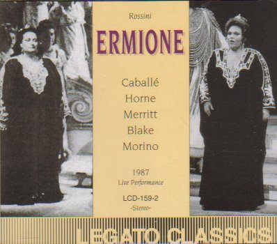 Name:  ErmioneHorneCaballe.jpg