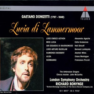 Name:  Lucia Di Lammermoor - Richard Bonynge 1991 Teldec.jpg Views: 80 Size:  39.5 KB
