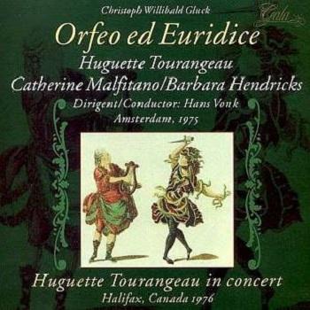 Name:  Orfeo ed Euridice - Hans Vonk 1975, Huguette Tourangeau, Catherine Malfitano, Barbara Hendricks.jpg Views: 128 Size:  59.3 KB
