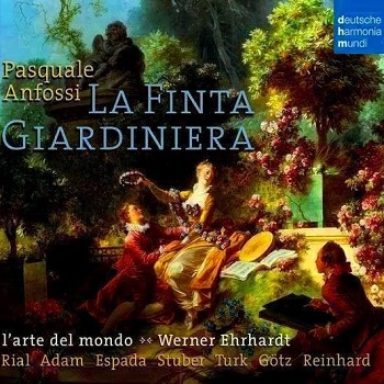 Name:  La Finta Giardiniera - Werner Ehrhardt 2011, Nuria Rial, Krystian Adam, Maria Espada, Katja Stub.jpg Views: 250 Size:  80.5 KB