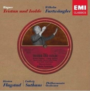 Name:  Tristan und Isolde - Wilhelm Furtwängler 1952, Kirsten Flagstad, Ludwig Suthaus.jpg Views: 135 Size:  38.1 KB