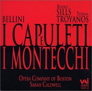 Name:  ICapuletieiMontecchiCaldwell.jpg Views: 270 Size:  21.6 KB