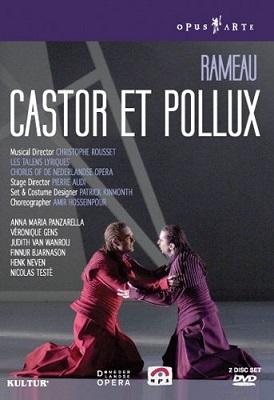 Name:  Castor et Pollux - Christophe Rousset, De Nederlandse Opera 2008.jpg Views: 172 Size:  41.6 KB