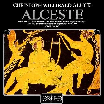 Name:  Alceste - Serge Baudo 1982, Jessye Norman, Nicolai Gedda, Tom Krause, Bernd Weikl, Siegmund Nims.jpg Views: 82 Size:  76.2 KB