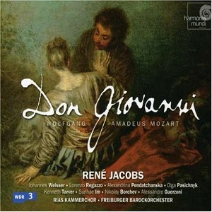 Name:  Don Giovanni Rene Jacobs Harmonia Mundi Weisser Regazzo Pendatchanska Pasichnyck Tarver Im Borch.jpg Views: 82 Size:  44.9 KB