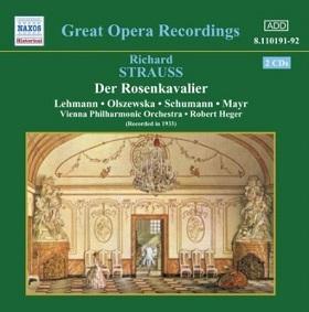 Name:  Der Rosenkavalier Heger Lotte Lehman Elizabeth Schumann 1933.jpg Views: 83 Size:  31.2 KB