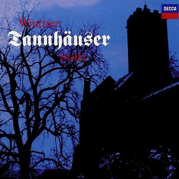 Name:  Tannhäuser - Georg Solti 1970, Hans Sotin, Rene Kollo, Helga Dernesch, Victor Braun, Werner Holl.jpg Views: 300 Size:  54.9 KB