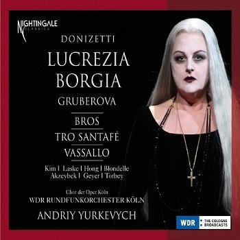 Name:  Lucrezia Borgia - Andriy Yukevych 2010, Edita Gruberova, José Bros, Sillvia Tro Santafé, Franco .jpg Views: 92 Size:  51.3 KB