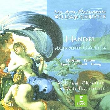 Name:  Acis and Galatea - William Christie 1998, Daneman, Petibon, Agnew, Cornwell, Ewing, Les Arts Flo.jpg Views: 76 Size:  76.2 KB