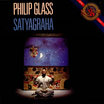 Name:  Satyagraha.jpg Views: 316 Size:  36.4 KB