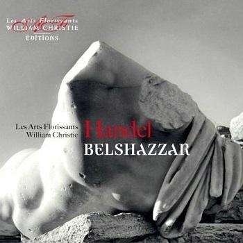 Name:  Belshazzar - Les Arts Florissants, William Christie 2012.jpg Views: 87 Size:  42.6 KB