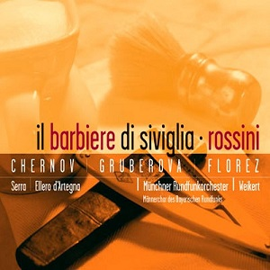Name:  Il barbiere di siviglia Edita Gruberova Juan Diego Florez Vladmir Chernov Ralf Weikert.jpg Views: 49 Size:  34.9 KB