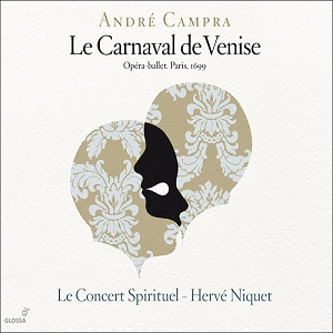 Name:  Le Carnaval de Venise, Le Concert Spirituel - Hervé Niquet.jpg Views: 69 Size:  33.6 KB