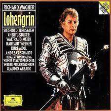 Name:  lohengrin Claudio abbado siegfried jerusalem Cheryl Studer waltraud meier.jpg Views: 113 Size:  14.9 KB
