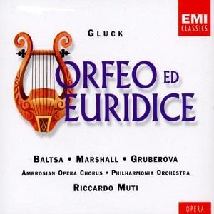 Name:  Orfeo ed Euridice - Riccardo Muti 1981, Agnes Baltsa, Margaret Marshall, Edita Gruberova.jpg Views: 112 Size:  33.9 KB