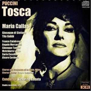 Name:  Pristine Tosca Callas 1953 Studio.jpg Views: 272 Size:  46.9 KB