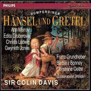 Name:  Hänsel und Gretel - Colin Davis 1992, Ann Murray, Edita Gruberova, Christa Ludwig, Gwyneth Jones.jpg Views: 143 Size:  66.2 KB