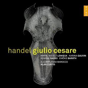 Name:  Giulio Cesare - Alan Curtis 2011, Il Complesso Barocco, Marie-Nicole Lemieux, Karina Gauvin, Rom.jpg Views: 118 Size:  25.7 KB